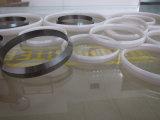Anello di ceramica Zro2 per la stampante del rilievo