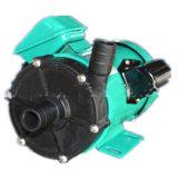 卸し売り磁気高圧駆動機構ポンプ