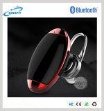 Nuevo llega el auricular estéreo de Bluetooth para los teléfonos móviles elegantes