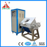 chaudière industrielle en laiton de 30kg /Copper (JLZ-35KW)