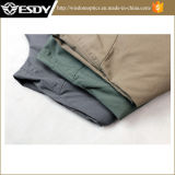 Esdy Us Active-Duty Rangers Training Pants Tan Color
