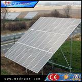 2016のベストセラーの太陽電池パネルサポート構造(MD0124)