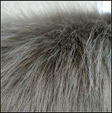 تقليد [فوإكس فور-] تمويه فروة قطيفة عامّة