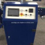 Wd-150A de Machine van de Verpakking van de Krimpfolie van de Fles van het Glas van de wijn (wd-150A)