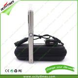 Zipper CaseのE-Cig Hottest Evod Mt3 Starter Kits