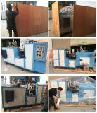고속 물 종이컵 제조 기계 (ZBJ-X12)
