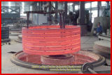 Carburizing Furnace Heat Treatment Furnace of Pit Furnace