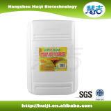 Détergent liquide de vaisselle en bloc d'aloès (20kg)