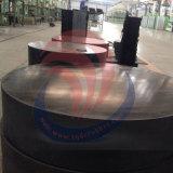 China Elastomeric Bearings para Bridge Project
