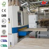 Импортированная резиновый деревянная доска перста
