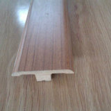 HDF T-Molding for Wood Flooring