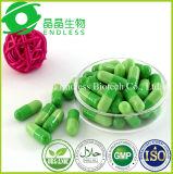 Slimming плюс естественная капсула от поставщиков Гуанчжоу