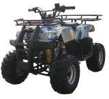 Regalo aprobado del Ce para los niños 50cc-110cc ATV