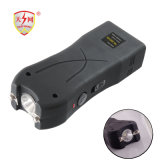 Autodifesa Flashlight Stun Guns per Women