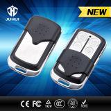 Multi-Marques roulant l'ouvreur de Jollyer de code à télécommande avec 433.92MHz (JH-TX06)