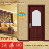 Дверь MDF нутряной двери двери деревянной двери деревянная