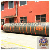 Rubber flotante Hose Designed con Highquality