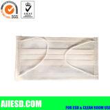 Earloop N95 remplaçable 3 couches de masque protecteur chirurgical