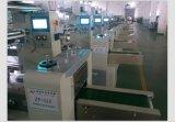 高速水平蛋白質はパッキング機械Zp-500シリーズを禁止する