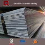 Hoja de acero laminada en caliente de ASTM A36 (CZ-S29)