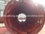 Máquina de lavar de pedra do cilindro