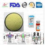 99.7%Min Purity Trenbolone Acetate Tren Ace
