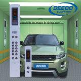 Elevatore dell'automobile con il prezzo competitivo