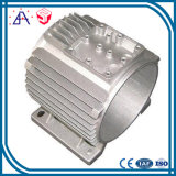 New Design CNC Machining Aluminum Die Casting Parts (SYD0181)