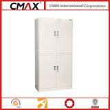 Plein compartiment de taille de meuble d'archivage avec 4 portes Cmax-Sc008