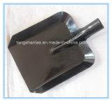 Головка лопаткоулавливателя стали углерода высокого качества для Faming Using