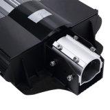 Catalogue des prix de réverbère du modèle 150W DEL de module