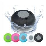 Drahtloser mini beweglicher Bluetooth Lautsprecher