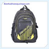 Sac chaud de sac à dos de 2016 de ventes enfants de qualité/de sac à dos école de roues (EQ-003)