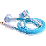 Deep Bass를 가진 공장 Price Wired Stereo Earphone