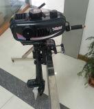 Забортный двигатель высокого качества 2-Stroke 3.5HP Aiqidi с Ce