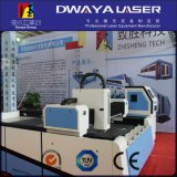 Laser caldo Cutting Machine From Cina/laser Engraver Machine From Cina Dwaya di alta precisione 0.5-20mm Fiber di Sale
