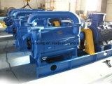 Bomba de vácuo do anel da água Sk-30 para a indústria da fabricação de papel