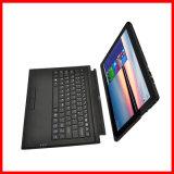Tablette PC électromagnétique de jeu de Windows d'écran de 11.6 IPS de pouce