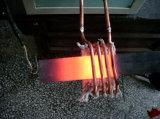 高周波誘導加熱の焼きなましの鋼線の製品種目