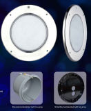 High Quality Resin Enclosed LED Underwater Light