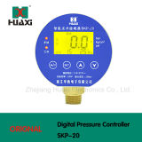 水ポンプのための新しいデジタル圧力コントローラSkp20