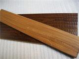 American Style en diente de sierra Líneas verdadero natural suelo de madera