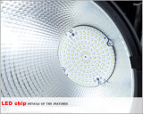 IP 65 СИД Light 150With180W СИД High Bay гарантированности 3years Watterproof с CE RoHS