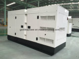 Generatore a basso rumore di migliori prezzi 80kw/100kVA Cummins (6BT5.9-G2) (GDC100*S)