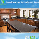 Stanza da bagno, Kitchen Engineered Granite Countertops per Home, Hotel