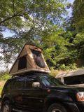 عمليّة بيع حارّ يستعصي قشرة قذيفة سيدة سقف أعلى خيمة [فكتوري بريس]