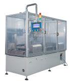 Máquina de empacotamento da fábrica de máquina do conjunto do frasco, máquina de embalagem