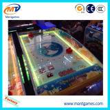 Lavorazione a gettoni della macchina del gioco dalla Cina