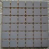 Mosaico de cerámica del mosaico de Despensing para la piscina