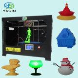 Machine d'impression de bureau de Fdm 3D de haute précision de l'imprimante 3D